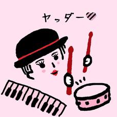 タケコ♡のユーザーアイコン