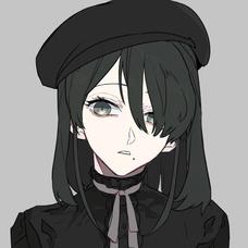 みぃら/myiraのユーザーアイコン