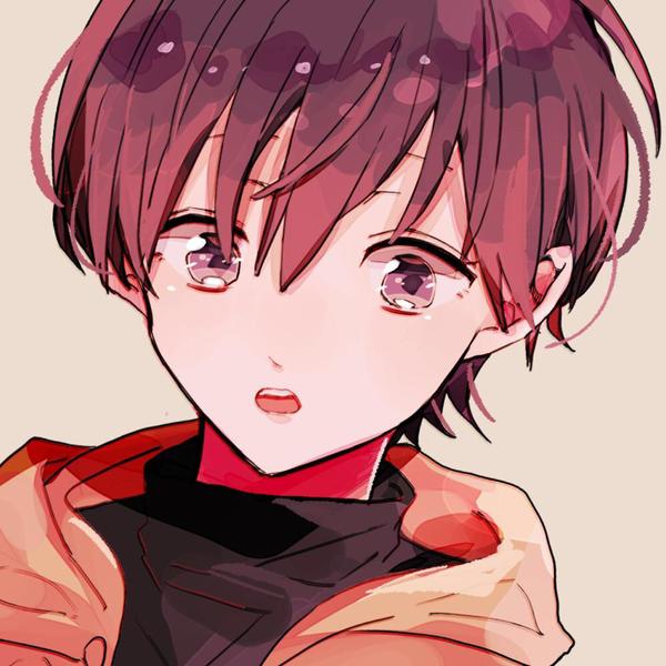 涙瑠-lulu-のユーザーアイコン