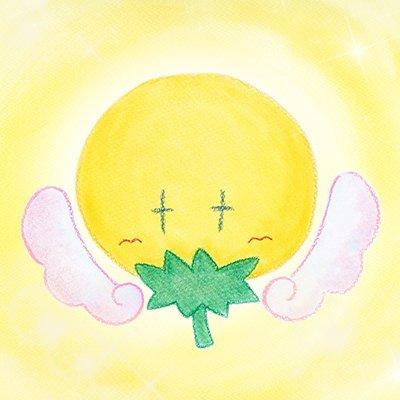 なみのん【ManaてぃっくLuna】のユーザーアイコン