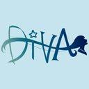 ★*:.。. DIVA .。.:*★のユーザーアイコン