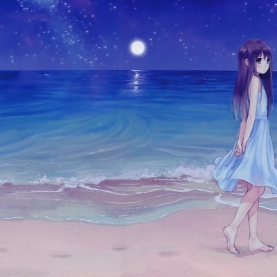 月夜美希結海のユーザーアイコン