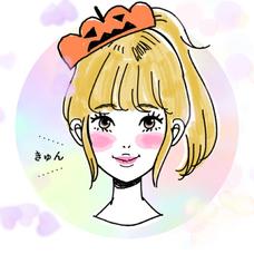 長月ゆき🐰's user icon