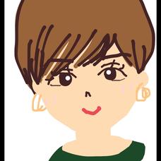 yumi_teaのユーザーアイコン