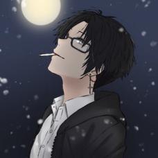 瀬戸 摂理@(仮)のユーザーアイコン