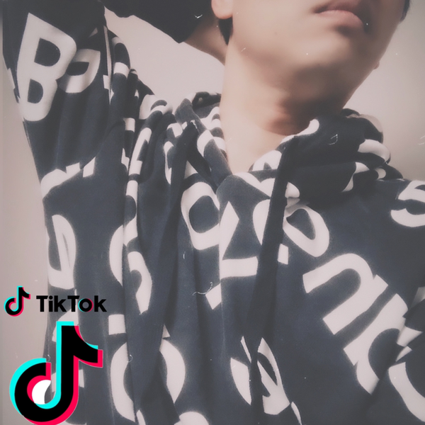ゆƕㄟ˚ㄘ〜❤🐬🌺🍒🏳️🌈🍓💙🎀🍀🌷🌻🧡🐻🐱🐤💖DIVA💄.FC.No.1💖のユーザーアイコン