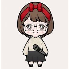 星月 みなみ@nana重くてツラミー😢のユーザーアイコン