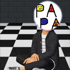 PAPAのユーザーアイコン