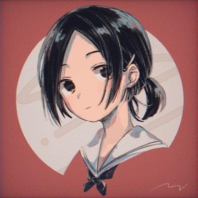konn.のユーザーアイコン