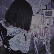 Miyu.のユーザーアイコン