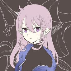 ミラ子のユーザーアイコン