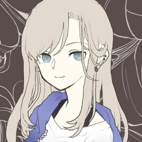 鏡谷ミラ-Mira Kagamiya-のユーザーアイコン