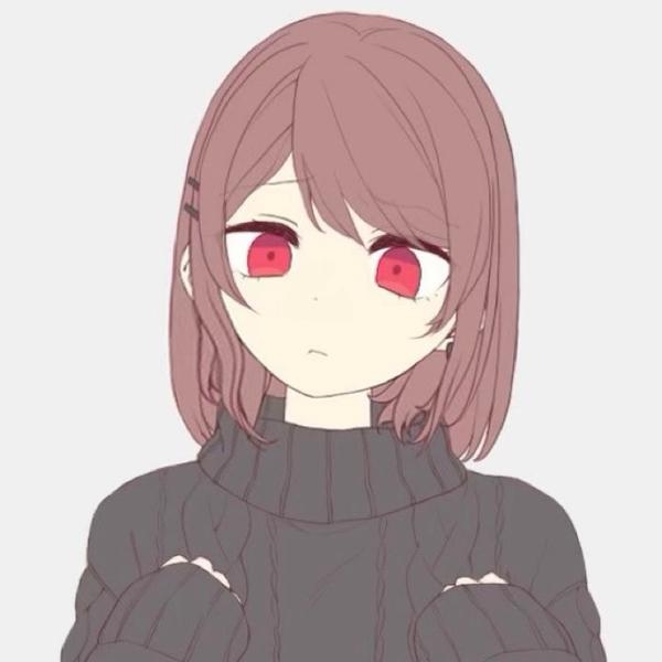 Lef's user icon