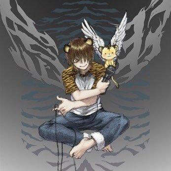 鷹丸のユーザーアイコン