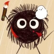 キルロイ's user icon