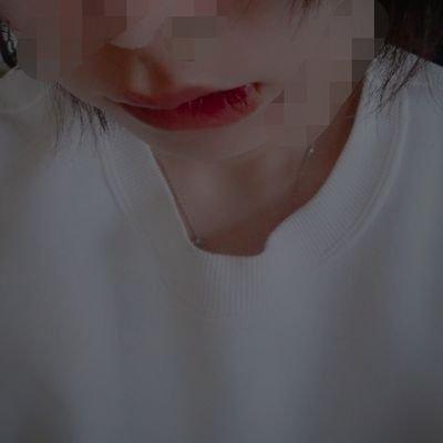 みきてぃのユーザーアイコン