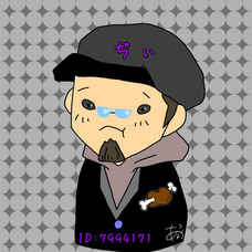 ⚜️ぢぃ🌚⚜️'s user icon