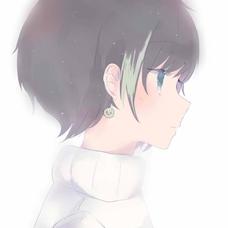 ゆゆ丸 【ルマup⠀】のユーザーアイコン