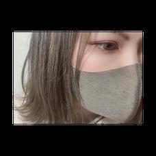 HaruLu_のユーザーアイコン