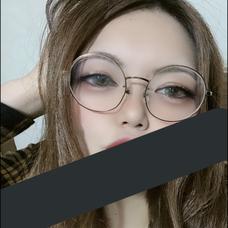 HaLu_のユーザーアイコン