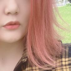 Haru_のユーザーアイコン