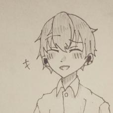 ゆーや💫 @低浮上's user icon