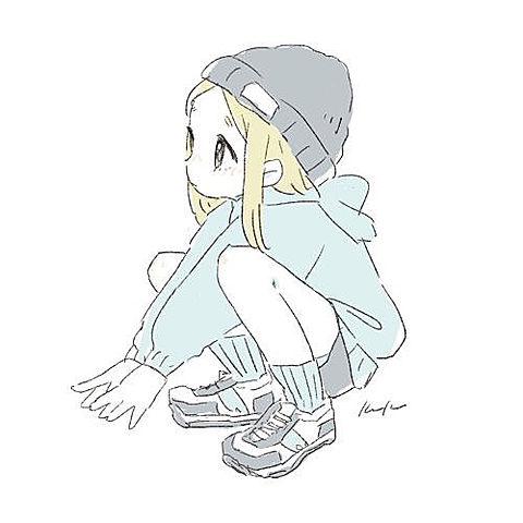 ぁぉぃ's user icon