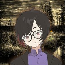 天パサイダー【声劇台本】's user icon