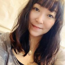 ゆこ姫♡のユーザーアイコン
