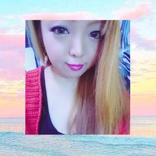 マロ姫のユーザーアイコン