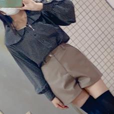 △Meea@オシャレB*tchおしゃび's user icon
