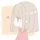 LUCE(ルーチェ)'s user icon