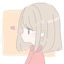 LUCEのユーザーアイコン
