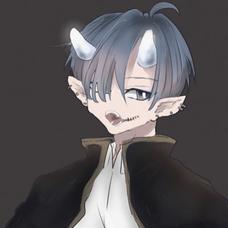 悦's user icon