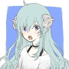 蓮音-レオ-のユーザーアイコン