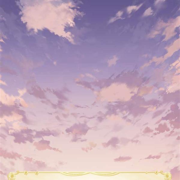 月子  暫くお休みします。すいません。゚( ゚இωஇ゚)゚。's user icon