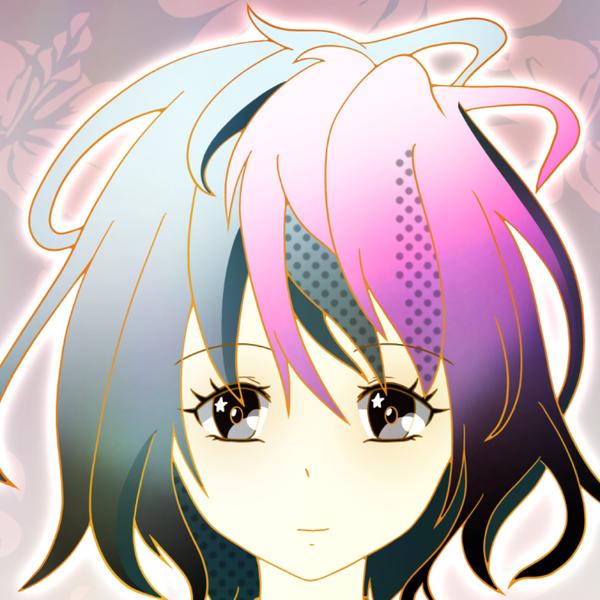 Alice♡のユーザーアイコン