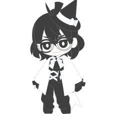 魔法使い★Reigoのユーザーアイコン