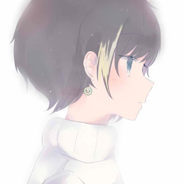 翠雨のユーザーアイコン