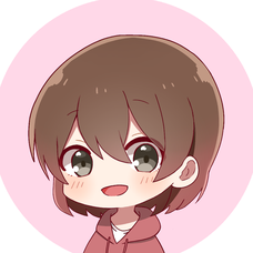 Ayaya_のユーザーアイコン