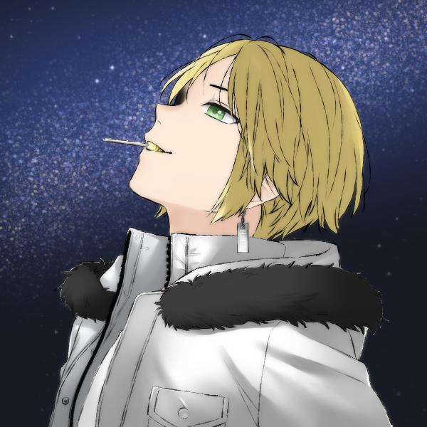 ピヨ@Sevensky🐥✨'s user icon