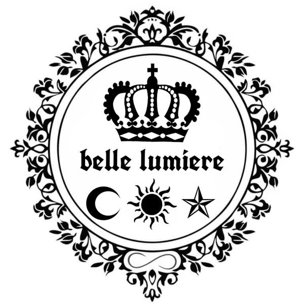 ベル・ルミエール学園のユーザーアイコン