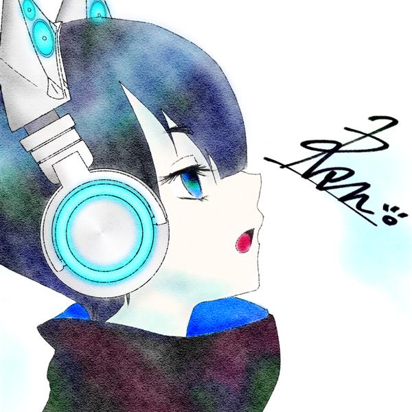猫蓮's user icon