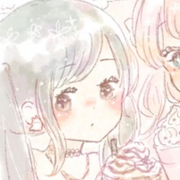 那月@ついったよろしく(*´∀`*)のユーザーアイコン