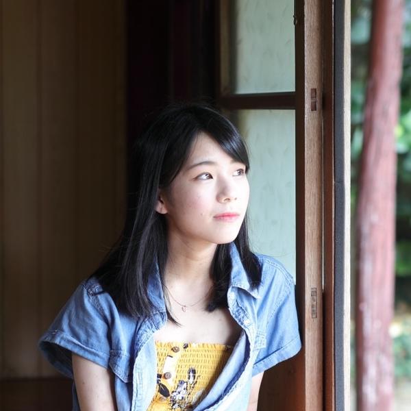 原川歩実のユーザーアイコン