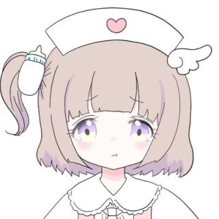 ☺︎︎︎︎ミル☺︎︎︎︎ PretenderUP!!!!のユーザーアイコン