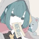 うぃあ's user icon