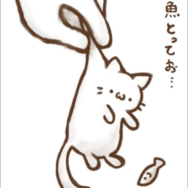 桃亜んのユーザーアイコン