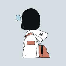 ゆちゃのユーザーアイコン