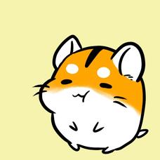 mochioのユーザーアイコン